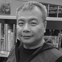 Ray Tsai